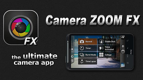 Camera zoom fx free apps on google play.