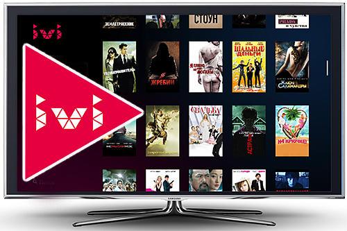 Приложение онлайн-кинотеатра ivi позволяет скачивать фильмы для.