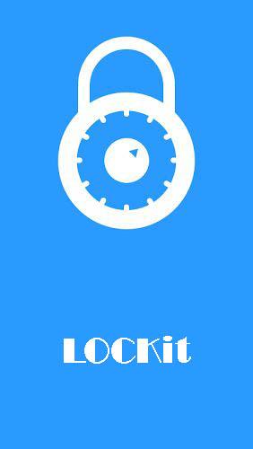 Free nq vault apk download for android | getjar.