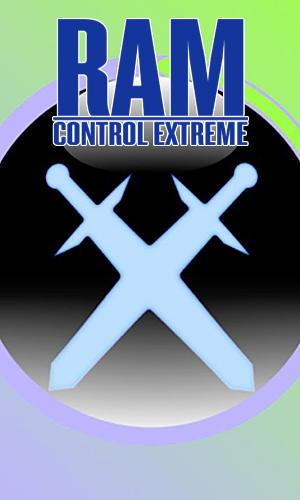 GBOX SHARE CONTROL