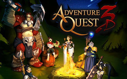 Adventurequest worlds artix entertainment battle gems.