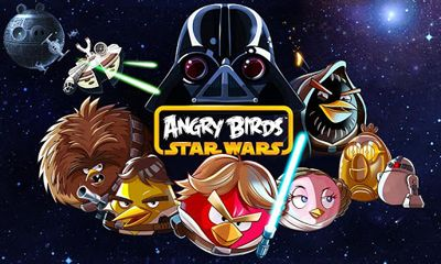 angry birds star wars game free download for android 2.2
