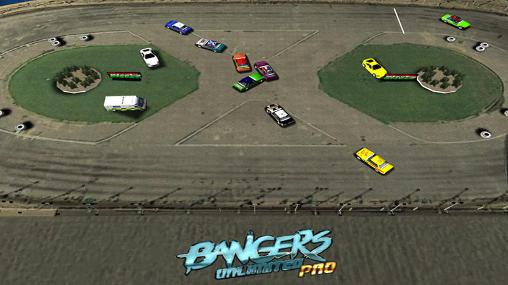Bangers unlimited pro for Android - Download APK free