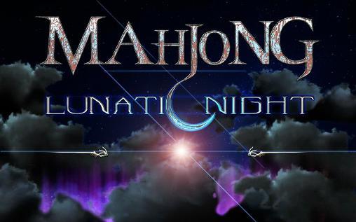 LUNATIC NIGHT