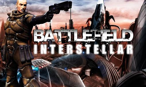 battlefield download android