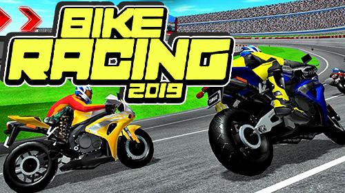 motorradrennen kostenlos