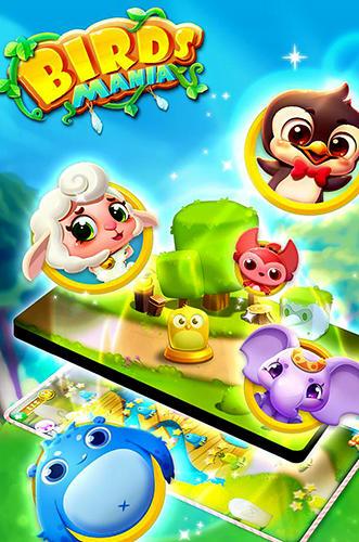match 3 apk games free download