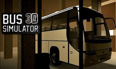 Download software: download game pc bus simulator.