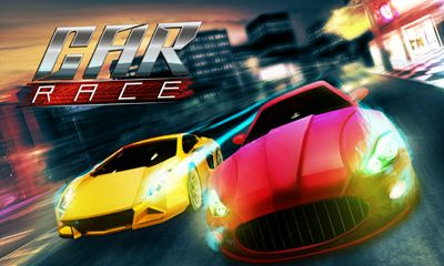 car game free down