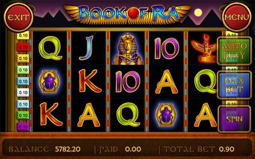 Free Slot Machine Admiral