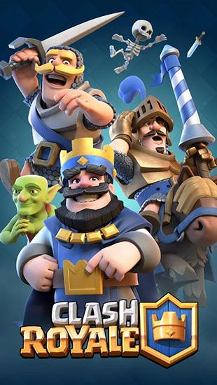 Image result for clash royale apk