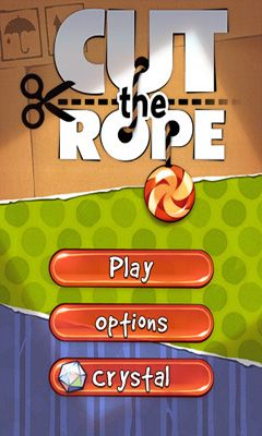cut the rope pc full version