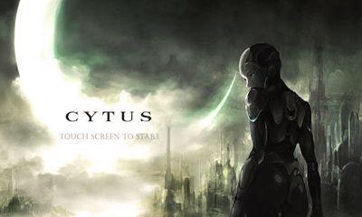 cytus apk full version 7.0 download