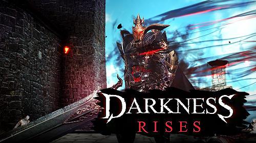 dark knight rises apk pure