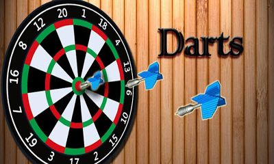 Darts For Android Download Apk Free