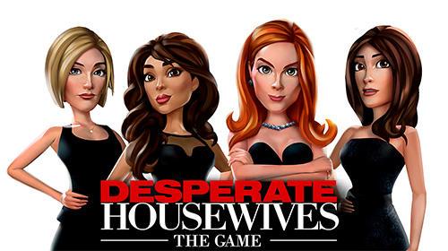Télécharger desperate housewives, saison 2 [ 24 épisodes ].