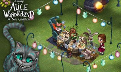Game alice in wonderland. Download game alice in wonderland for.