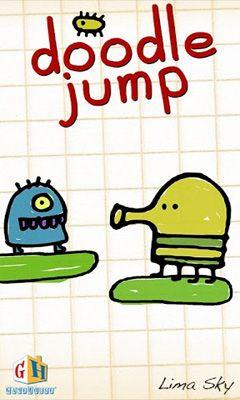dudel jump kostenlos