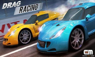 Drag Racing for Android - Download APK free