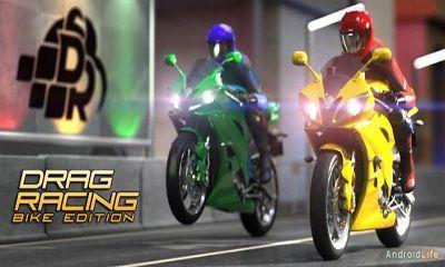 bike racing game free download