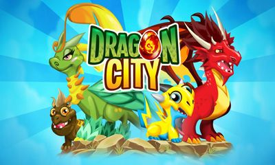 dragon city games free download