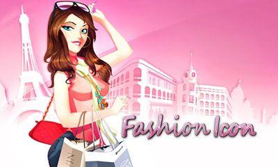 Descargar Fashion Icon Para Android Gratis El Juego Icono De Moda
