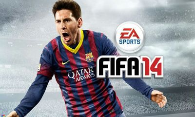 fifa 2014 offline game free download