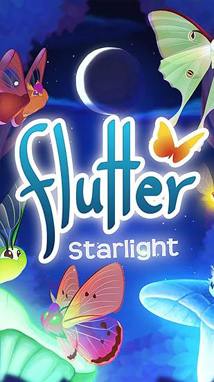 Flutter: Starlight for Android - Download APK free