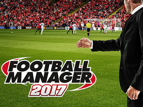 football manager games apk download