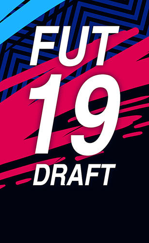 Fut 19 draft for Android - Download APK free