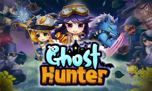 Ghost hunter pc game free download.