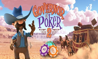 Governor of poker download and play on mac | youdagames. Com.