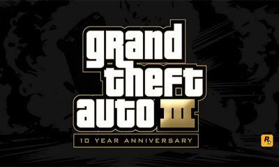 download gta grand theft auto for free