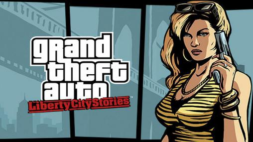 download gta 4 play.mob.org