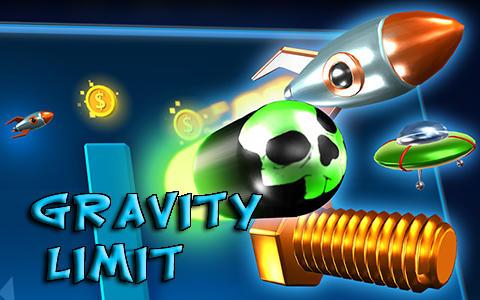 Descargar Gravity Limit Para Android Gratis El Juego Limite De