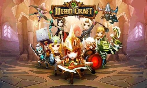 Best games download for mobile phone.