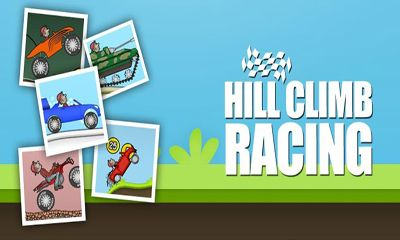Hill climb racing – games for windows phone 2018 – free download.