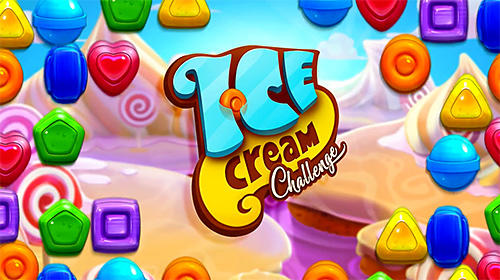 Descargar Ice Cream Challenge Para Android Gratis El Juego Helado