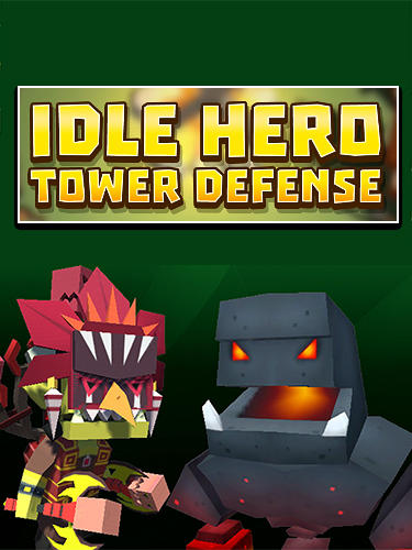 Idle Hero TD free generator without human verification