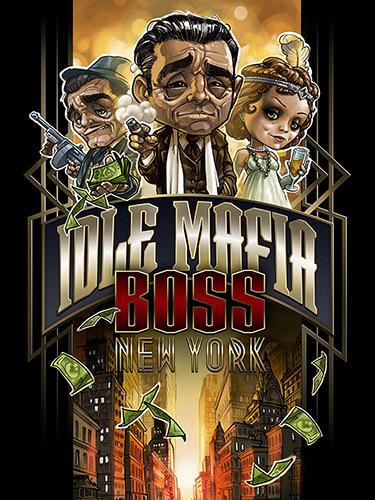 boss free movie download