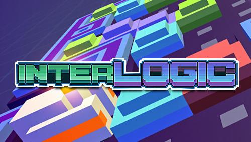 Interlogic para Android baixar grátis. O jogo Interlógica de Android. a363fdee93749