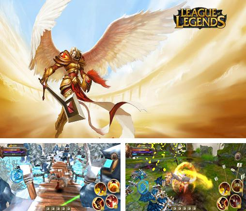 Warriors Rise To Glory Pc: Hit: Heroes Of Incredible Tales Para Android Baixar Grátis