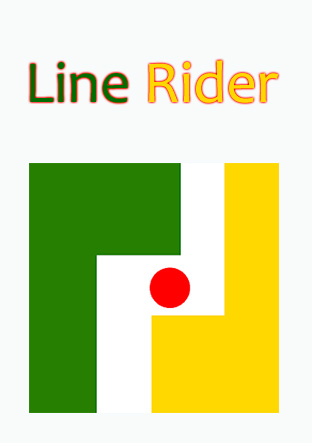 Line rider symbian game. Line rider sis download free for mobile.