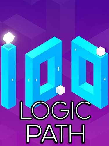 download logic for free