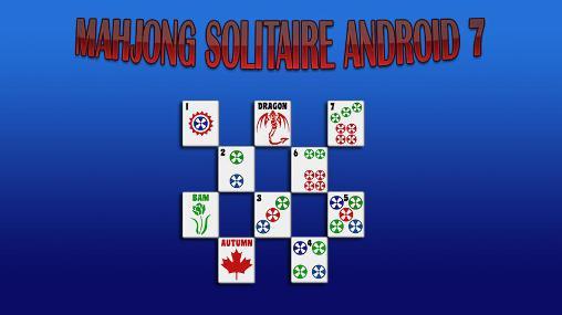 jeux mahjong gratuit à télécharger
