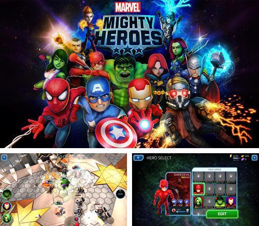 Infinity Spiele Kostenlos