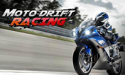 Descargar Moto Drift Racing Para Android Gratis El Juego Carreras