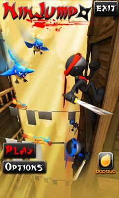 Download ninjump game for pc.