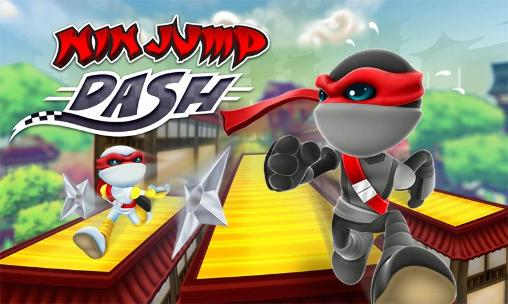 ninjump dash apk