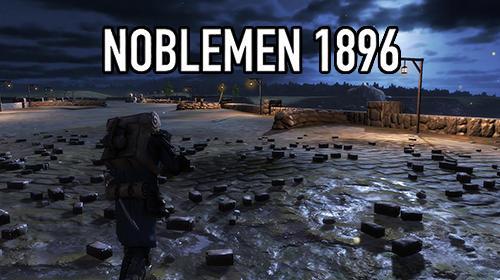 noblemen 1896 apk